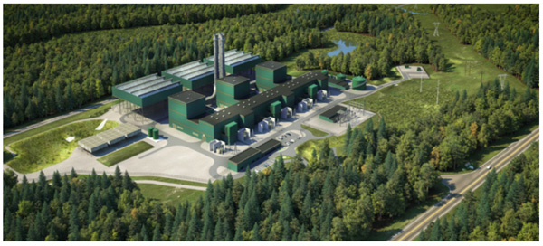 Market Power Review Indian Point Entergy
