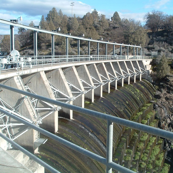 Klamath-Hydroelectric-Project-(California-State-Water-Resources-Control-Board)-FI.jpg