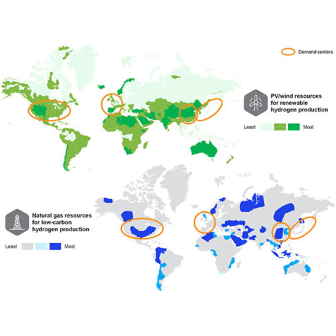 Distribution-of-global-hydrogen-resources-and-demand-centers-(Hydrogen-Council-McKinsey-and-Co)-FI.jpg