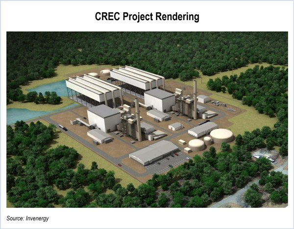 crec-project-rendering-invenergy-content Clear River Energy Center