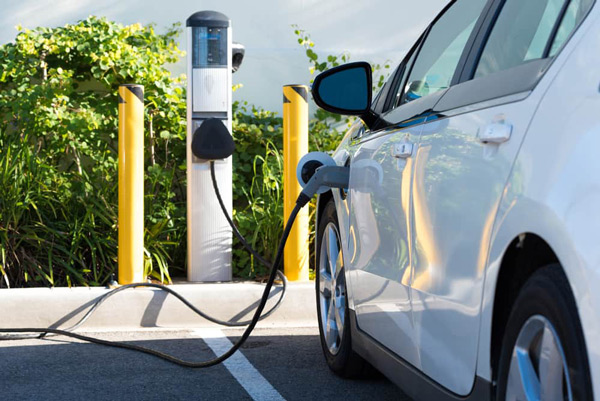 massachusetts electric vehicle bill