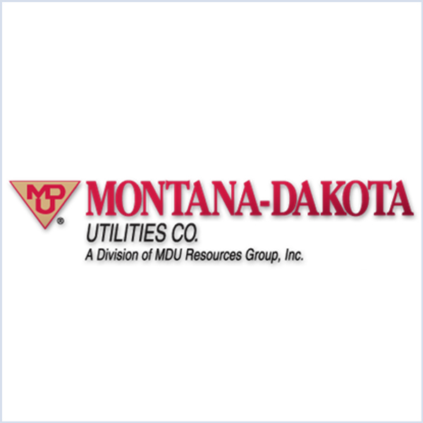 FERC OKs Settlement with SPP, Montana-Dakota Utilities