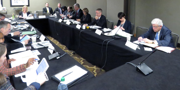 miso transmission project cost data closed meeting
