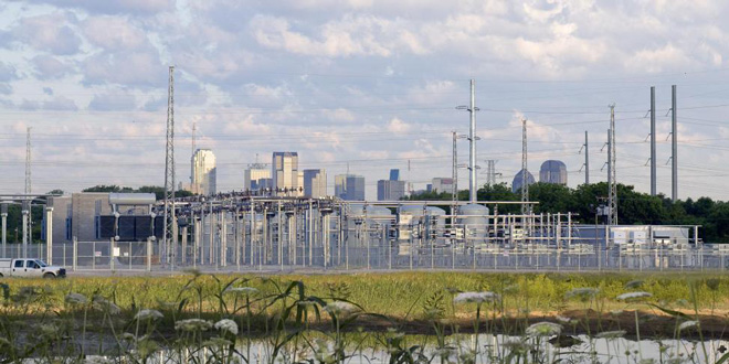 Texas PUC Delays Rehearing Request on Oncor Acquisition