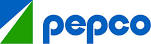 Pepco Holdings Inc.