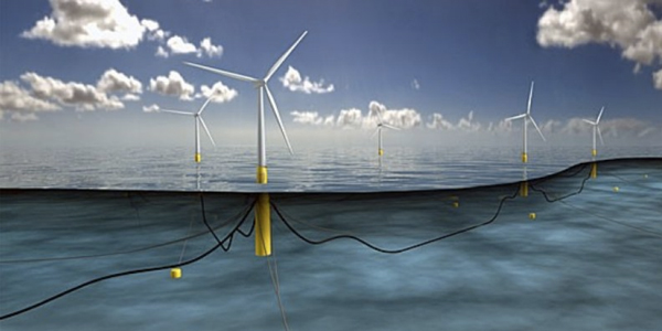 nyiso carbon pricing wholesale markets offshore wind
