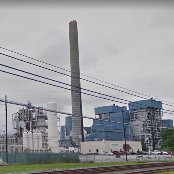 FERC PJM ZECs end-of-life transmission facilities