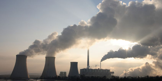 EEI: Power Sector Carbon Reductions to Continue Despite CPP Stay