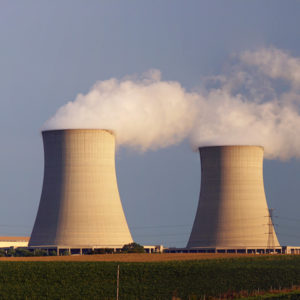 Byron nuclear generating station christopher peterson cc by 2 5 wikimedia fi