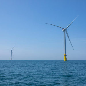 Dominion energy offshore wind dominion energy fi