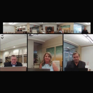 Spps new meeting software spp fi