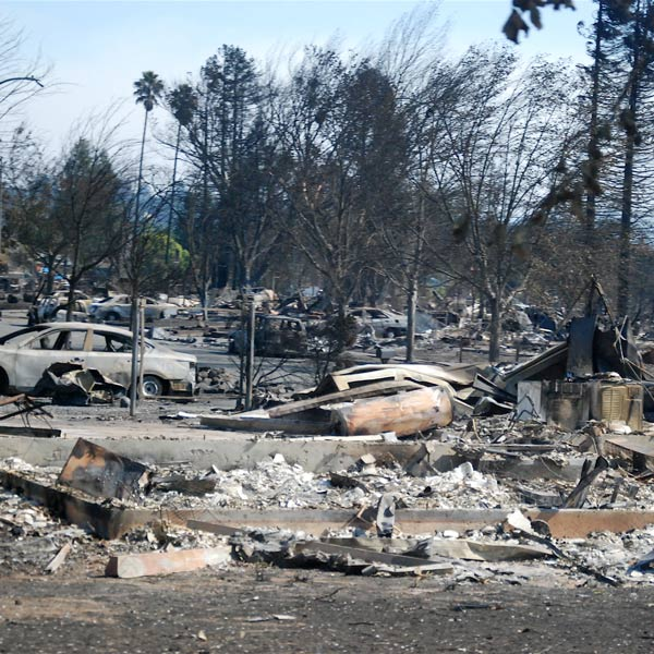 sb 901 wildfire california legislature